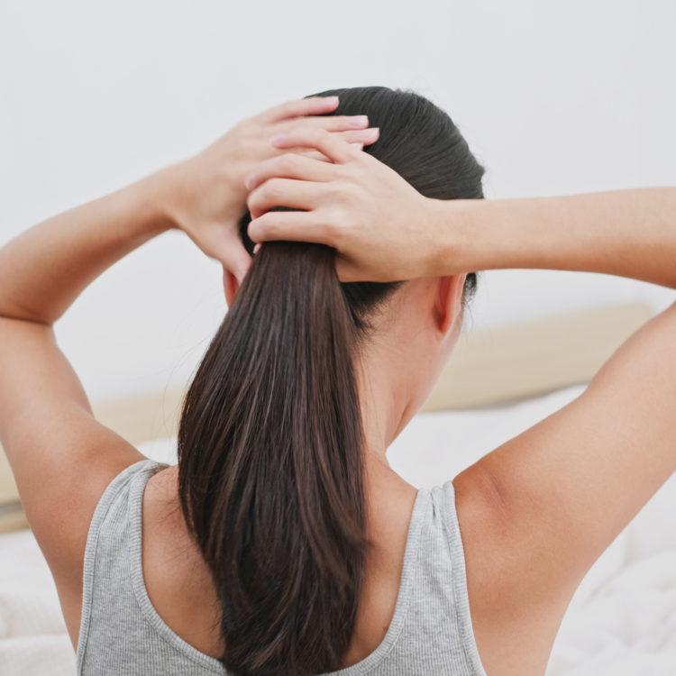 Comment donner ses cheveux contre le cancer