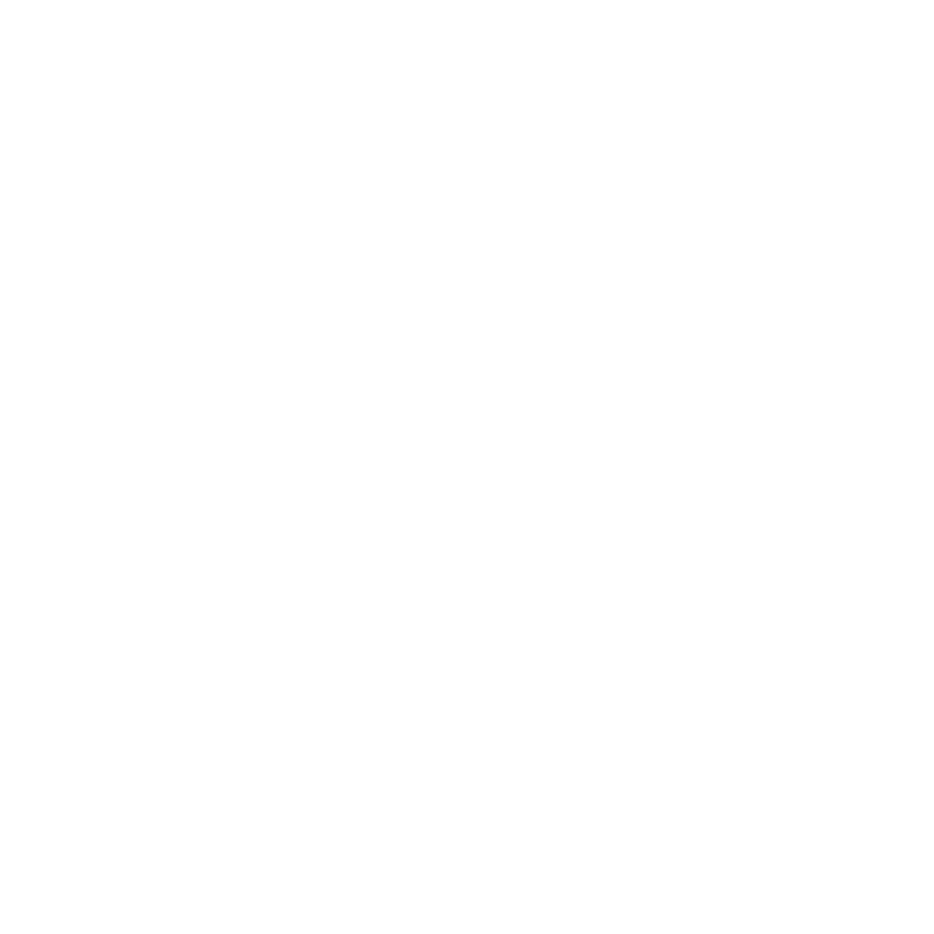 Logo Fake Hair Don't Care
